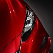 2014 Mazda 6