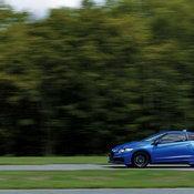 Honda CR-Z RZ