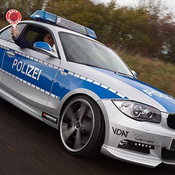 BMW 123d Coupe01