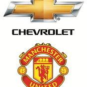 Chevy-Man U