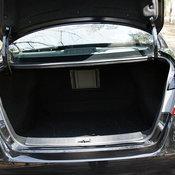 Nissan Sylphy  1.8 V Navi