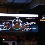 All-new Honda City 2014