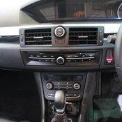 MG - Motor Show 2014