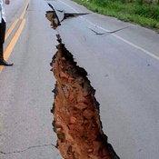แผ่นดินไหว จ.เชียงราย