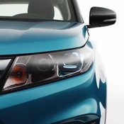 All-new Suzuki Vitara