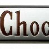 Suzuki Lapin Chocolat