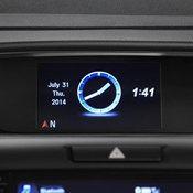 Honda CR-V 2015'