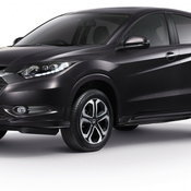 1_All New HR-V