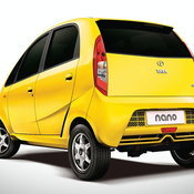 2015-tata-nano-us-version-01
