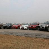 thailand_car_taja_05