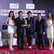 thailand_car_of_the_year_final_1_1