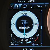 Lexus RX200t F-Sport