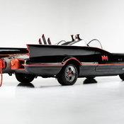 Batmobile Number 1 (4)