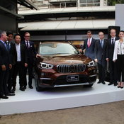 BMW_annual_report_8
