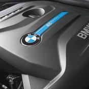BMW_330e_PHEV_04