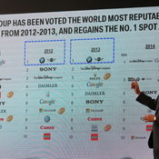BMW_annual_report_1