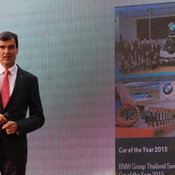BMW_annual_report_4