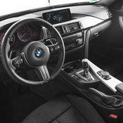 BMW_330e_PHEV_03