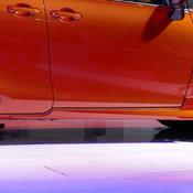 2016 Toyota Sienta