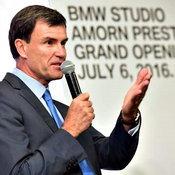 BMW Studio Amorn Prestige