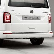 Thaiyarnyon Caravelle