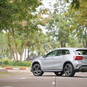 Mercedes-Benz Stardrive