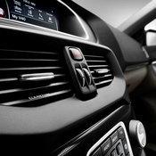 Volvo V40 T4 Facelift