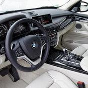 BMW - Motor Expo 2016