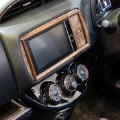 Toyota C-HR Style Wb