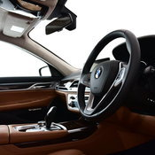 BMW 740Le xDrive Pure Excellence
