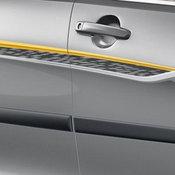 Suzuki Celerio Limited Edition 2017