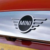 MINI Cooper 2018 ไมเนอร์เชนจ์