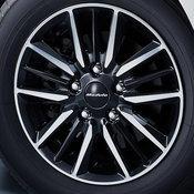 Honda Freed Modulo X 2018