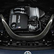 BMW 30 Jahre M3