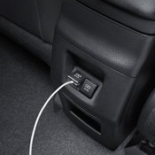 Toyota Corolla Altis 1.8S