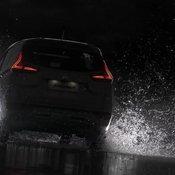 Mitsubishi Xpander 2018 Teaser