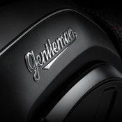 GPX Legend Gentleman 200 2019