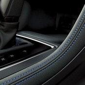 Subaru XV e-Boxer 2018