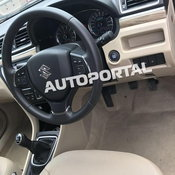 Maruti Ciaz 2018 / Autoportal.com
