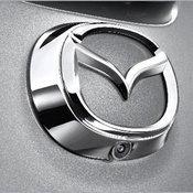 Mazda BT-50 PRO Thunder 2018