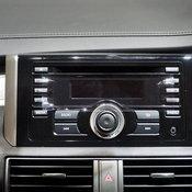 Mitsubishi Xpander GLS-LTD