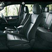 Toyota Hilux Z Rally Edition 2019