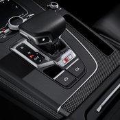 Audi SQ5 Diesel 2019