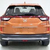 Honda XR-V 2019