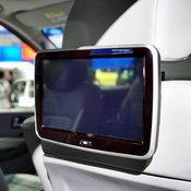 Hyundai H-1 Limited III 2019