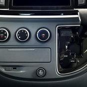 MG V80 2019