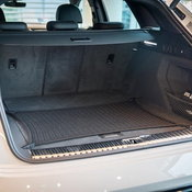 Audi e-tron 55 quattro 2019