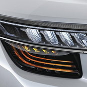 All-new Kia Seltos 2020