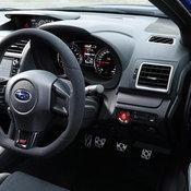 Subaru WRX STI EJ20 Final Edition ส่งท้ายความแรงในตำนาน ใครจะซื้อต้องจับฉลาก!