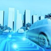 """เทคโนโลยี """"รถ EV"""" จะไปหยุดที่จุดไหน?"""